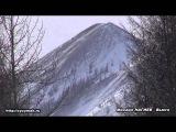Михаил Нагиев - Вьюга (Любимая песня из Сусуманского архива)