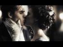 Стефан и Кэтрин Сериал «Дневники вампира» Твои чувства были настоящими, как и мои