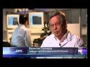 IPG Photonics: индустрия волоконных лазеров