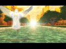 4 Новый Иерусалим, Откровение 21, 22, русский, Russian subtitles,святой город,Библии