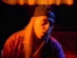 Helloween - Mr Ego (1994)