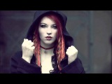 New Dark Electro, EBM, Industrial, Synthpop, Gothic, Cyber - Communion After Dark - 6092014
