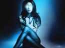 Futurepop Electro Industrial EBM Synthpop IDM Touch Futurepop 9 Mix By DJ Evenstar