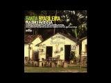 Banda Brasileira - Radio Bossa (Full Album Latin Bossa Lounge Covers Jazz Vocal)