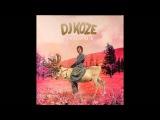 DJ Koze - Nices Wolkchen (feat Apparat)