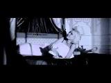 Отрывок из фильма Ангел А Париж так красив Я тебя люблю Тебе только потраха