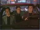 Saturday Night Live - What Is Love (With Jim Carrey) (Original)