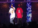 Obie Trice - Stay Bout It live