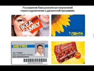 ВВО Крафт Роман 2016