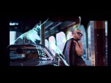 Omarion &amp Pusha T, Fabolous - Know You Better (Official Music Video 16.09.2013)