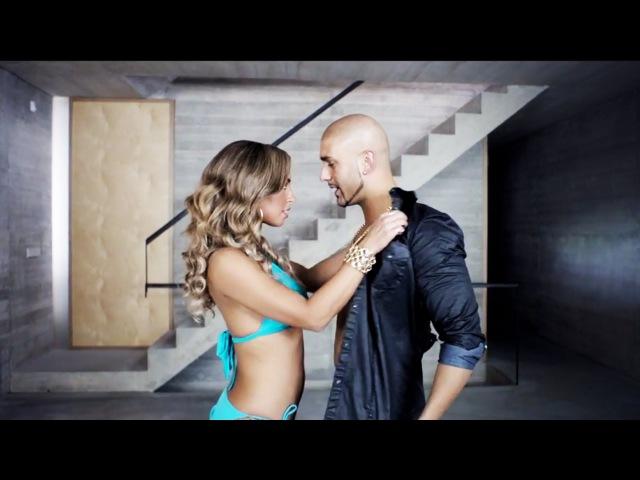 Massari x Mia Martina What About The Love 2014