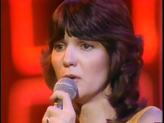 1977.01.30.Mary MacGregor - Torn Between Two Lovers /USA