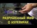 Разрушенный миф о нулевиках BMIRussian