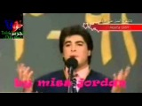 Wael Kfoury Studio El Fan 1992 وائل كفوري ستوديو الفن