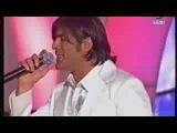 Wael Kfoury _ Leily We Ya Leily