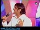 Wael Kfoury Tabky el toyour