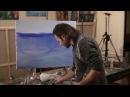 Полный видеоурок Игоря Сахарова Прозрачная волна