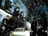 Чай вдвоём -Метель (Dj Combric Rework lounge mix 2011).wmv