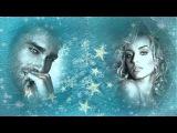 Любовные истории - Летящий снег