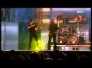Keep of Kalessin Alexander Rybak MGP Eurovision 2011 The Divine Land