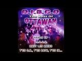 Ottawan - Crazy Music