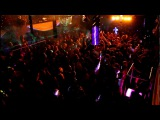 Pacha London New Year 2012 Dj Antoni James Droppin Avicii Levels P