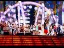 """Детское Евровидение 2015  Национальный отборочный тур  Финал . Песня """"Нарисуй"""" Игорь Крутой"""