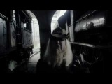 HEVILAN - Shades Of War Videoclip ( with Warrel Dane Nevermore &amp Sanctuary )