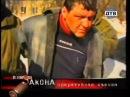 Криминал 90-х Киллер № 1 Ореховской ОПГ Редкие кадры А. Салоника