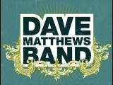 Dave Matthews Band - You Might Die Trying Lyrics