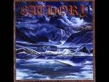 Bathory - Nordland I (Full Album)