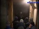 23 января 2014 Черкассы Без коментарів Протестувальники трощать обладміністрацію