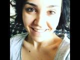 """Ira Chesnokova on Instagram: """"Пришло время для Рубрики #подружка!  Так получилось, что сегодня и правда хороший совет.))) Очень вкусная штука. Не знаю, откуда это в моем…"""""""