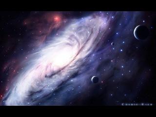 Вселенная   Далёкие планеты HD 2016  Просто Космос  документальные фильмы 2016