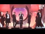 Fancam SHINee(