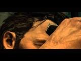 Health - Tears [MP3 Music Video]