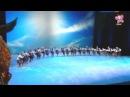 Serbian dances Igre iz Srbije - Igor Moiseyev Ballet