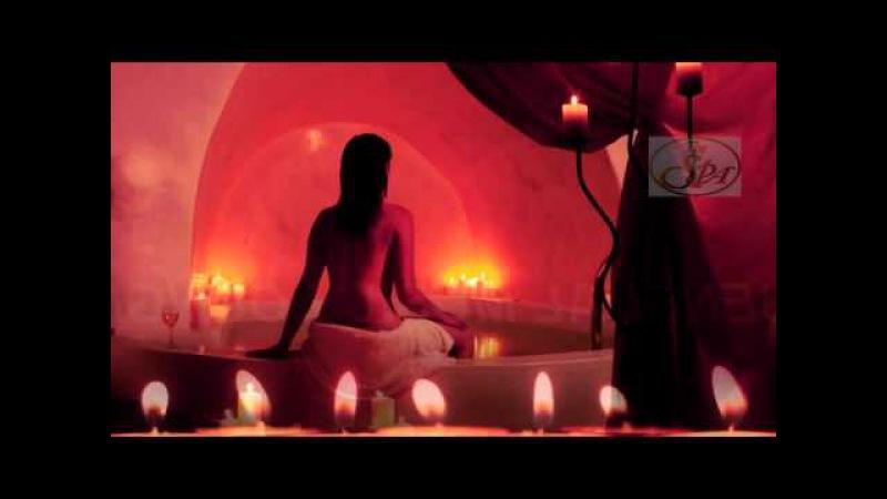 3H.DEEP RELAXATION( KAMASUTRA) ,SPA,MASSAGE, MEDITATION ,ANTI-STRESS , MUSIC WORLD/