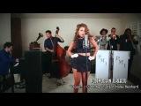 Oops!... I Did It Again - Vintage Marilyn Monroe Style Britney Spears Cover ft. Haley Reinhart