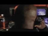 Mobb Deep ft. Rakim &amp Big Noyd - Hoodlum (Video  Dirty)