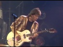 George Thorogood - Let The Good Times Roll - 7/5/1984 - Capitol Theatre (Official)