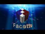 Французский язык для начинающих ( Урок 1)Самые основы, Всё с самого начала!!! +разбор être
