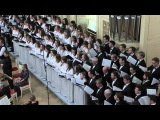 Karl Jenkins - The Peacemakers - 6. Healing light a Celtic prayer
