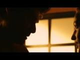And I Think Of You - Tanita Tikaram