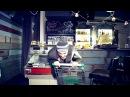 Slider Magnit feat Ленинград Like