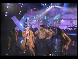 Technotronic - Get up - Live on Arsenio Hall
