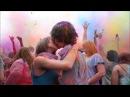Фестиваль Красок Холи holi fest
