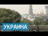Декоммунизация по-украински: ломать - не строить