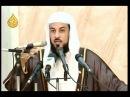 Что ты сделал для ислама Мухаммад аль-Арифи
