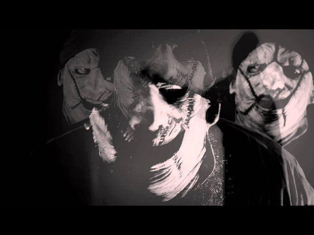 Alla Xul Elu - The Suffering (Music Video)